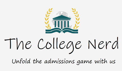 The College Nerd